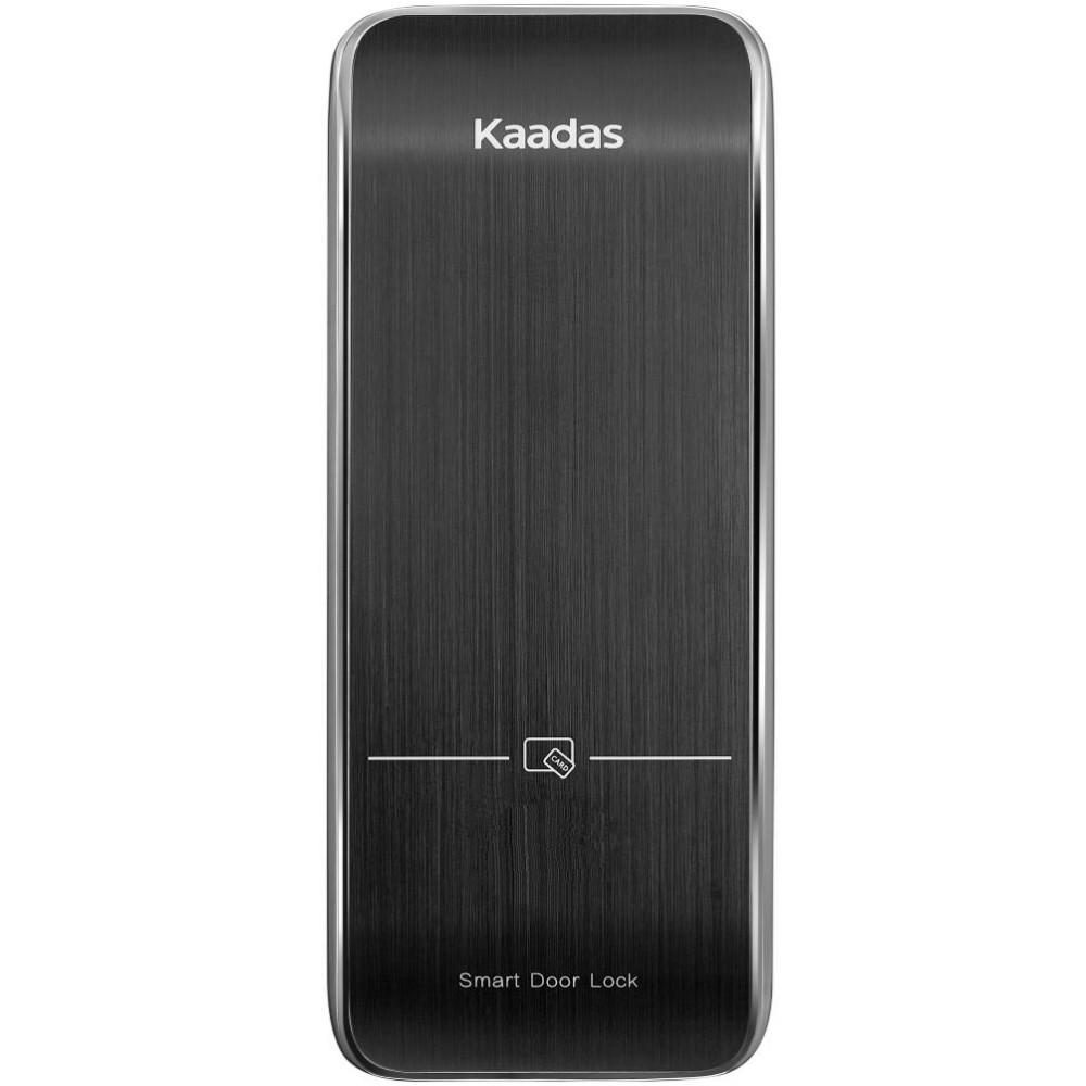 khóa cửa KAADAS R7