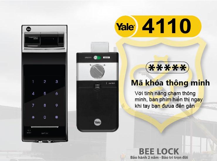 khoa-cua-van-tay-yale-ydm-4110