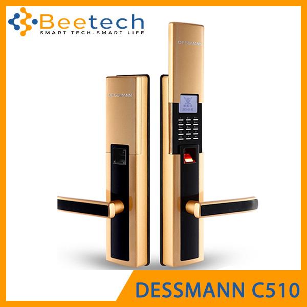 DESSMANN-C510