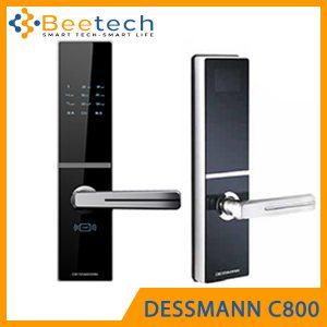 Dessmann C800