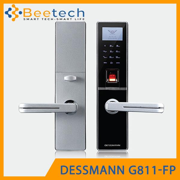 Dessmann G811FP