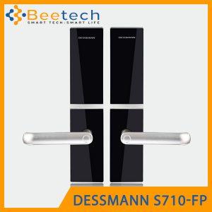 Dessmann S710FP