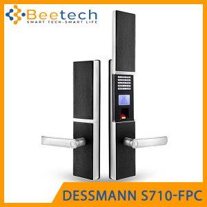 Dessmann S710FPC