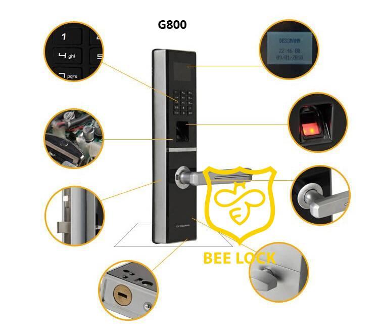 khoa-cua-Dessmann-G800FPC