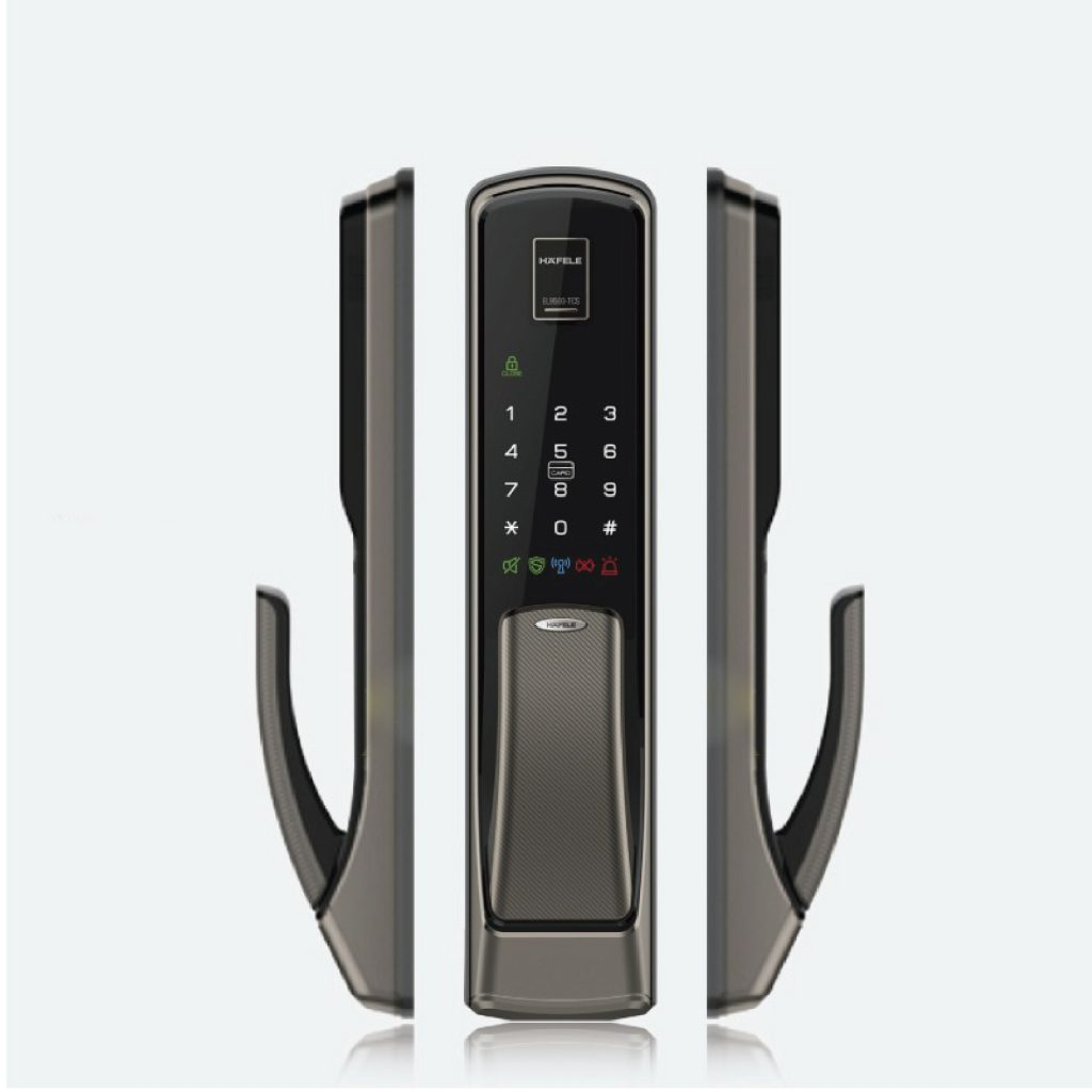Khoa-cua-van-tay-Hefele-EL9500