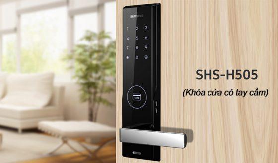 Khoa-ma-so-samsung-SHS-H505