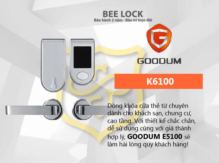 Khoa-the-tu-Goodum-k6100