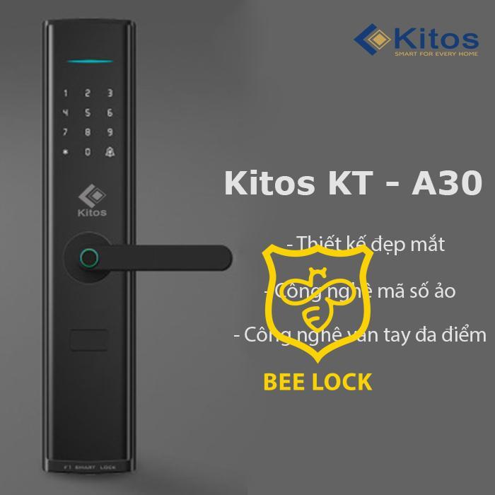 kitos-a30