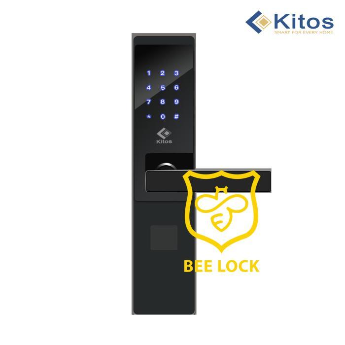 Kitos-KT-i3