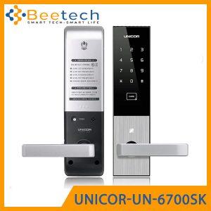 Unicor UN-6700SK