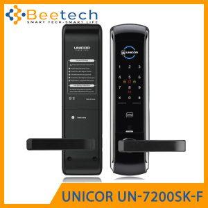 UNICOR-UN-7200SK-F