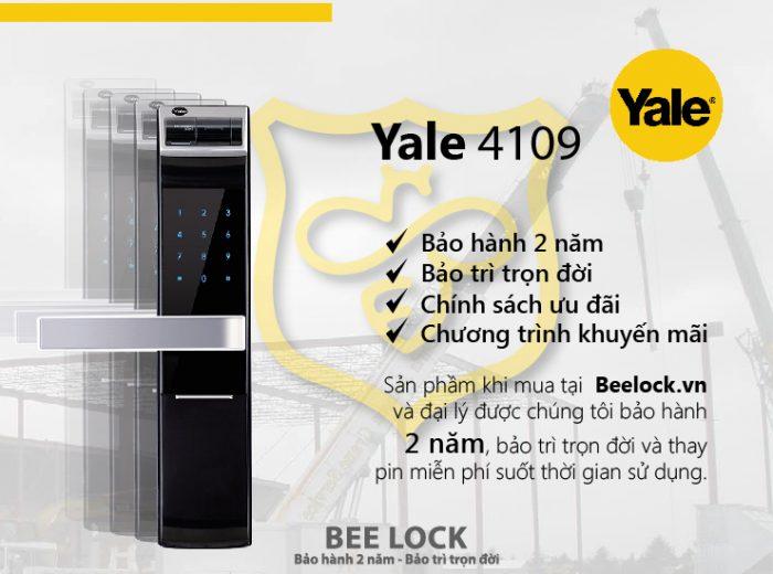 bao-hanh-yale-4109