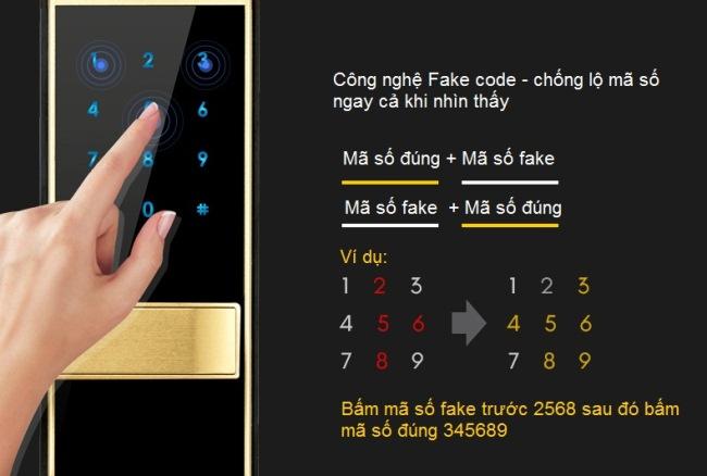 cong-nghe-ma-so-ao-ydm4109