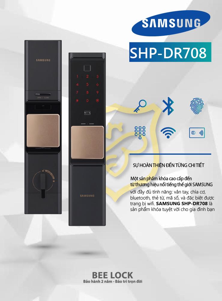 khoa-cua-van-tay-samsung-shp-dr708