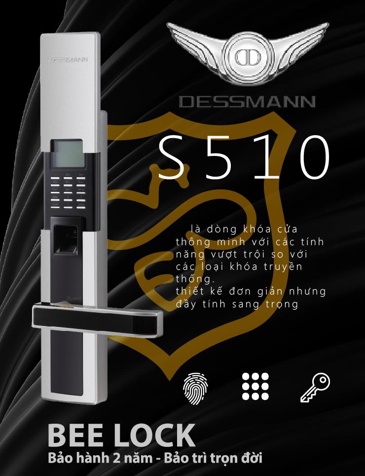 khoa-cua-van-tay-dessmann-510