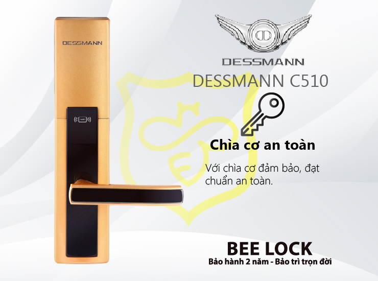 khoa-the-tu-dessmann-c510
