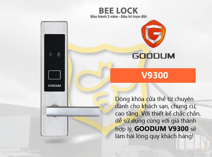 khoa-the-tu-khach-san-Goodum-V9300