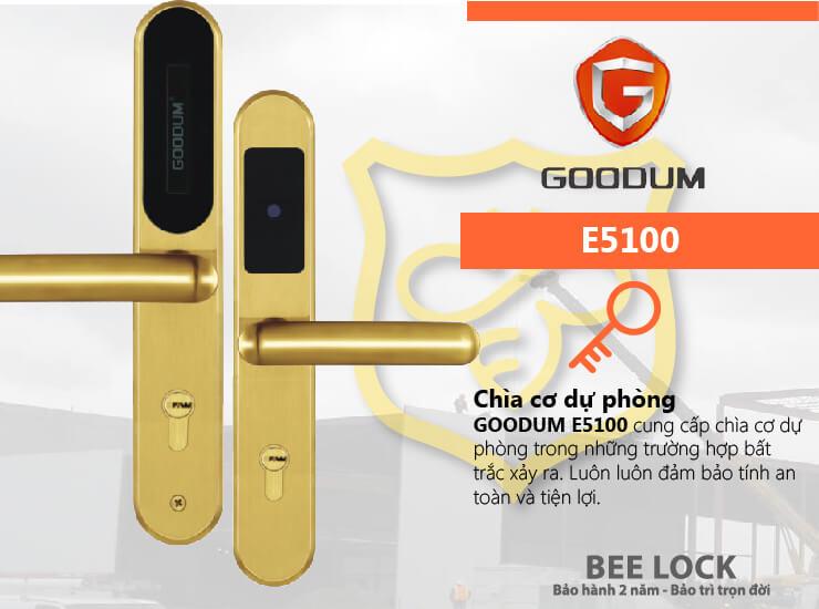 khoa-the-tu-khach-san-Goodum-e5100