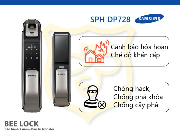 khoa-van-tay-Sam-sung-SPH-DP728
