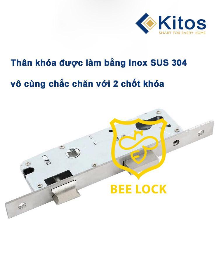 kitos-kc-A3