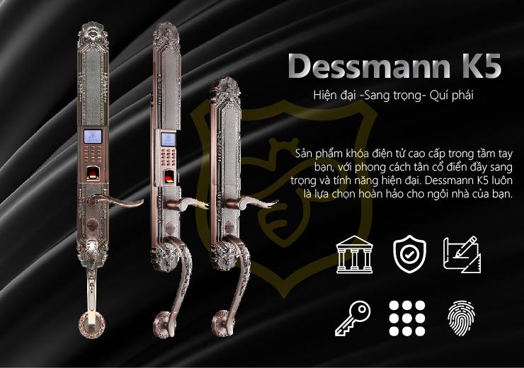 khoa-cua-van-tay-dessmann-k5