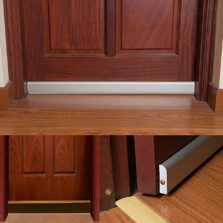phụ kiện khóa cửa gỗ