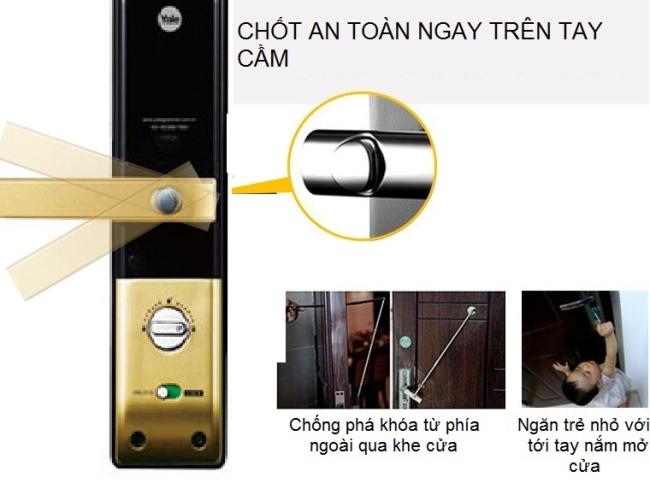 tay-nam-ydm4109