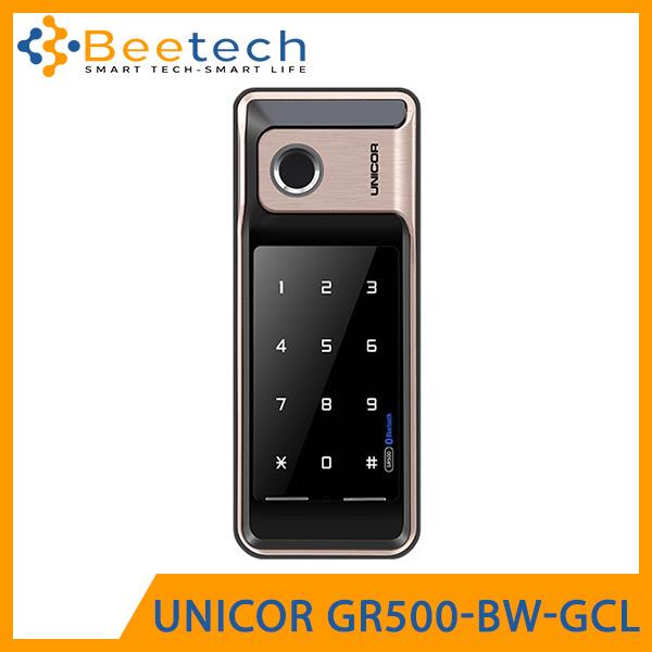 unicor-gr500-bw-gcl