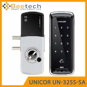 Unicor UN 325S-SA