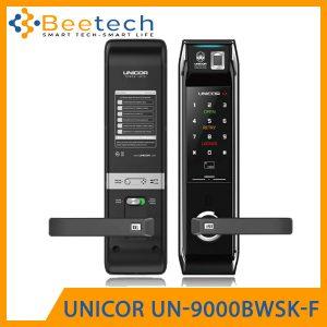 Unicor UN 9000BWSK-F