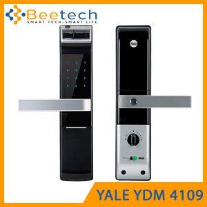 yale-ydm-4109