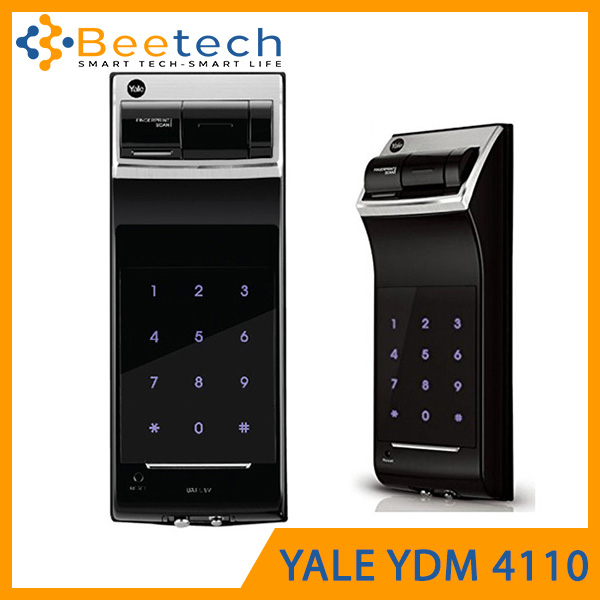 yale-ydm-4110
