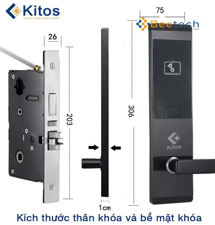 khoa-the-tu-khach-san-Kitos KC-803