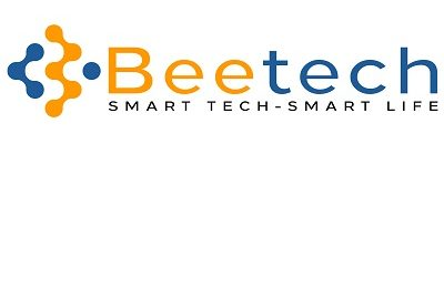 logo Beetech group