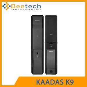 Khóa cửa vân tay Kaadas K9