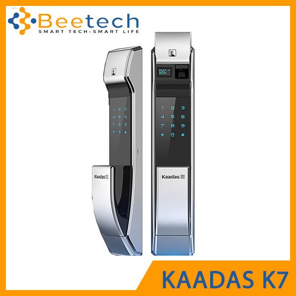 KAADAS-K7