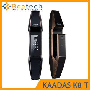 KAADAS-K8-T