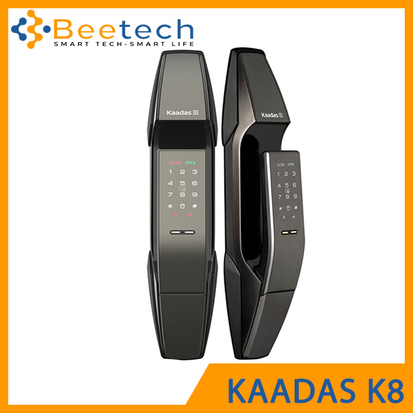 Kaadas K8