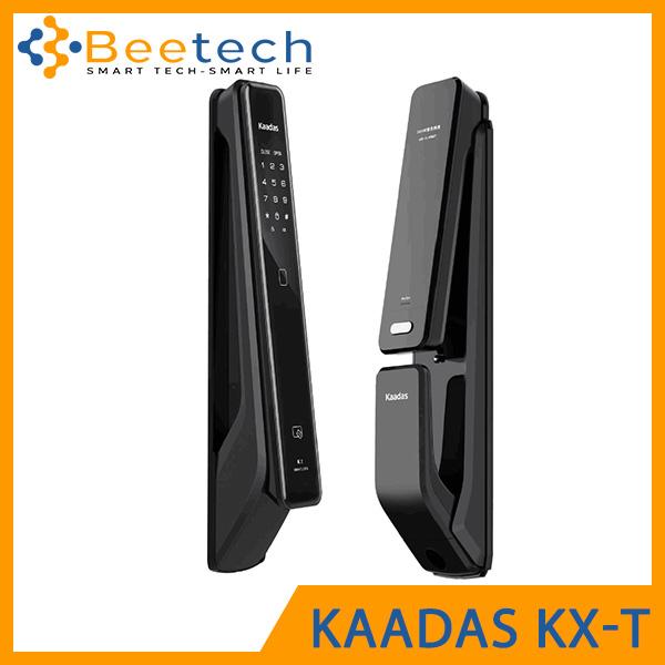 KAADAS-KX-T