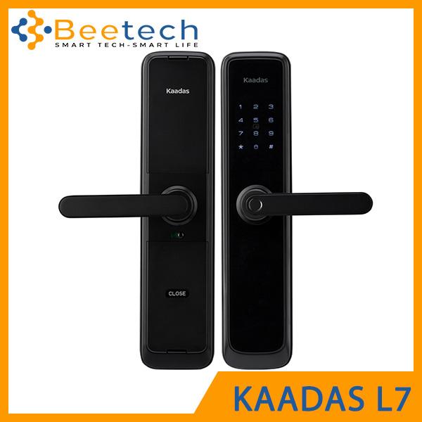 KAADAS-L7