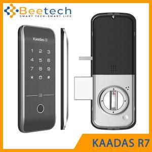 KAADAS-R7