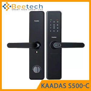 KAADAS-S500-C