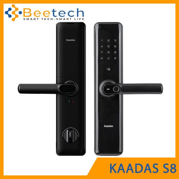 KAADAS S8