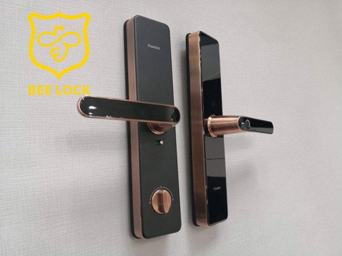Kaadas-S500