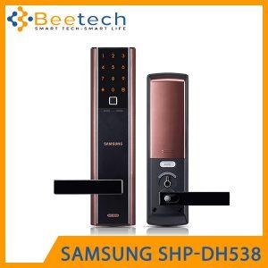 SAMSUNG-SHP-DH538