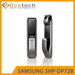 SAMSUNG-SHP-DP728