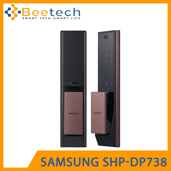 SAMSUNG-SHP-DP738