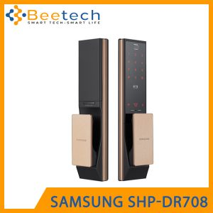 SAMSUNG-SHP-DR708