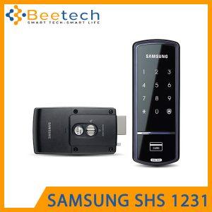 SAMSUNG-SHS-1231