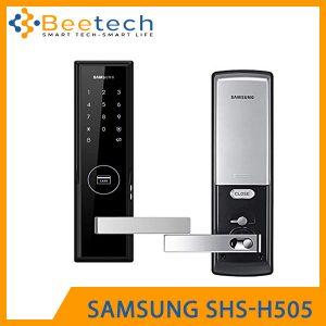 SAMSUNG-SHS-H505